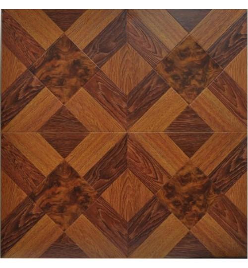 Ốp tường gỗ KN2214