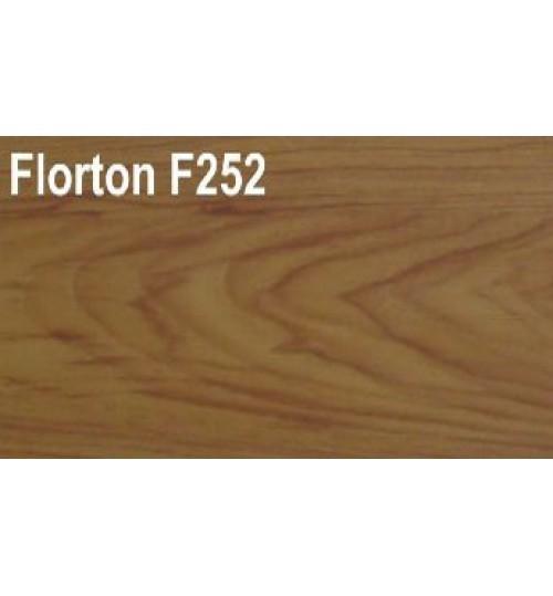 SÀN GỖ CÔNG NGHIỆP FLORTON F252