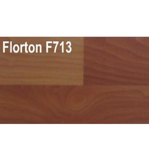 SÀN GỖ CÔNG NGHIỆP FLORTON F713