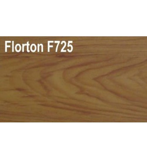 SÀN GỖ CÔNG NGHIỆP FLORTON F725