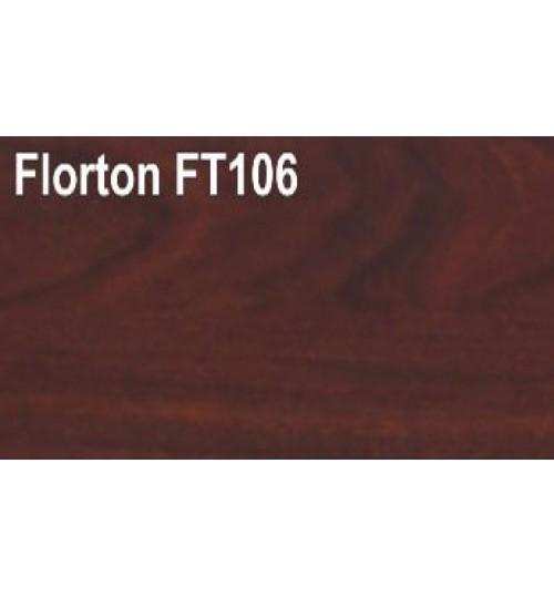 SÀN GỖ CÔNG NGHIỆP FLORTON FT106