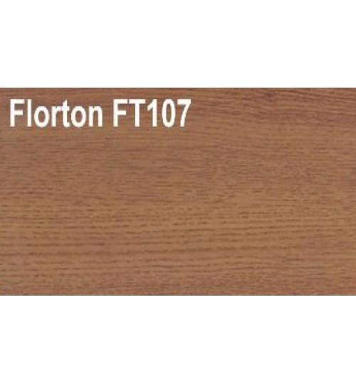 SÀN GỖ CÔNG NGHIỆP FLORTON FT107