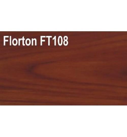 SÀN GỖ CÔNG NGHIỆP FLORTON FT108