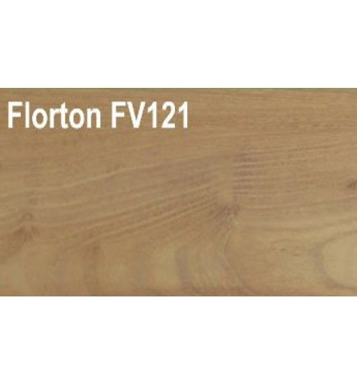 SÀN GỖ CÔNG NGHIỆP FLORTON FV121