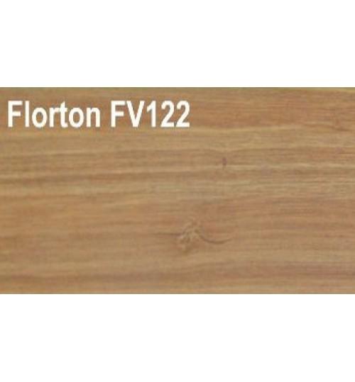 SÀN GỖ CÔNG NGHIỆP FLORTON FV122