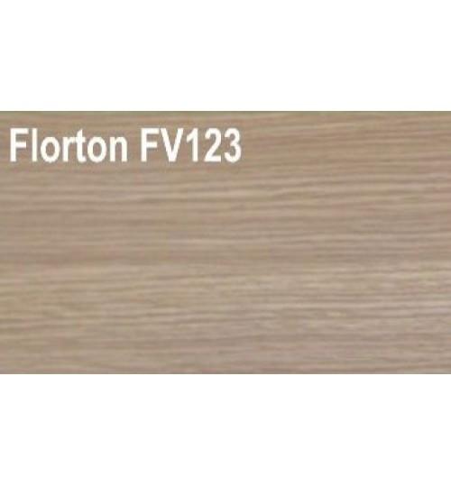 SÀN GỖ CÔNG NGHIỆP FLORTON FV123