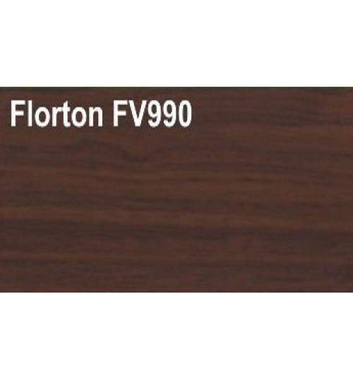 SÀN GỖ CÔNG NGHIỆP FLORTON FV990