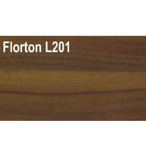 SÀN GỖ CÔNG NGHIỆP FLORTON L201