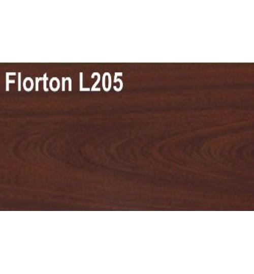 SÀN GỖ CÔNG NGHIỆP FLORTON L205