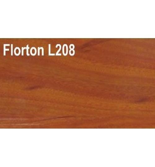 SÀN GỖ CÔNG NGHIỆP FLORTON L208
